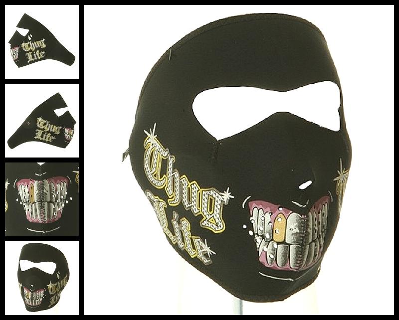thug-life-neoprene-face-mask-mouth.jpg
