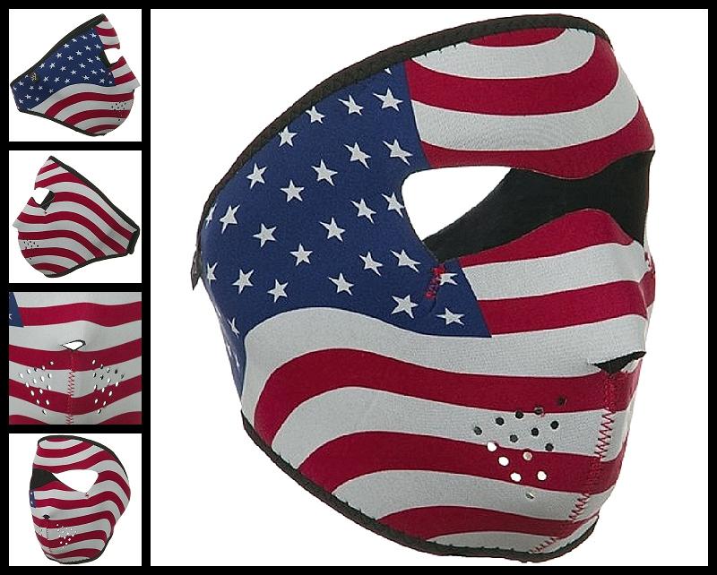 usa-flag-neoprene-face-mask.jpg