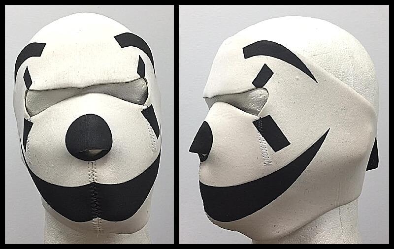 violent-j-icp-mask.jpg