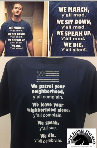 we-patrol-your-neighborhood-y-all-complain-t-shirt-police-shirt-blue-lives-matter-shirt.jpg