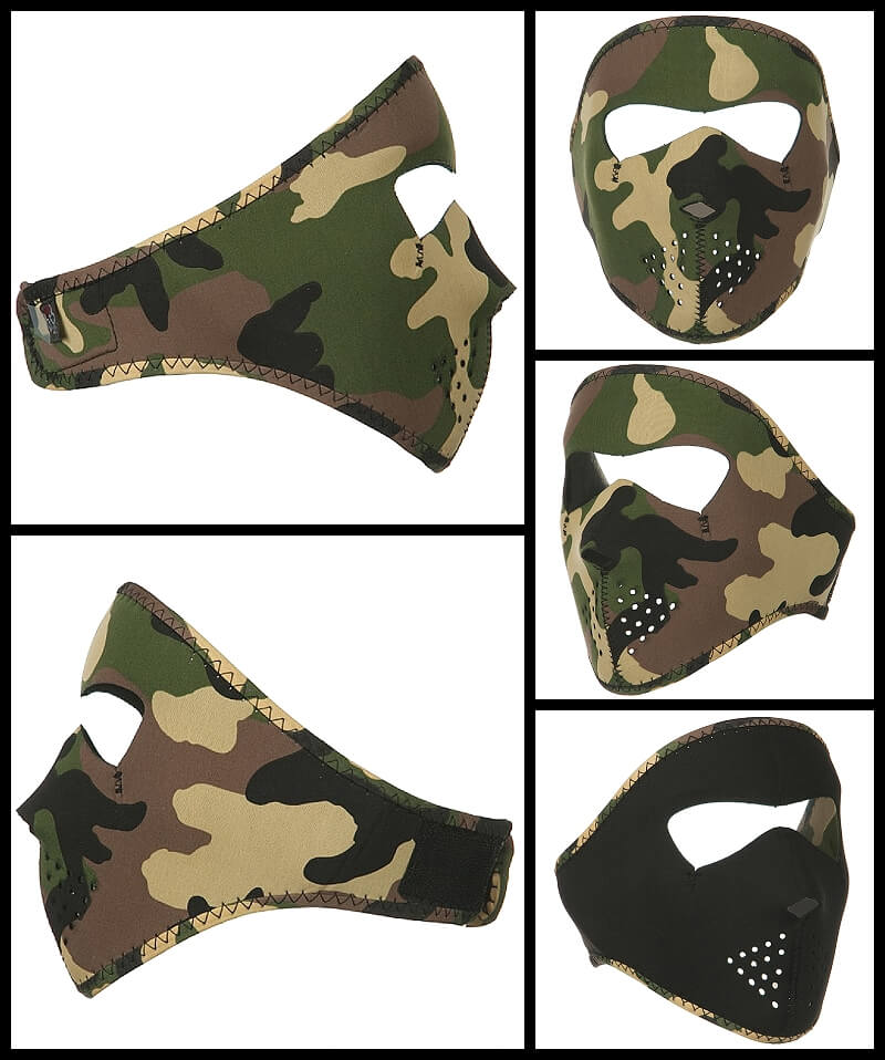 youth-camo-neoprene-face-mask-4.jpg