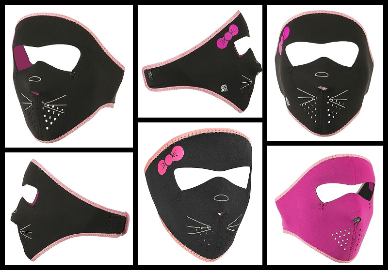 youth-hello-kitty-neoprene-half-face-mask-2-.jpg