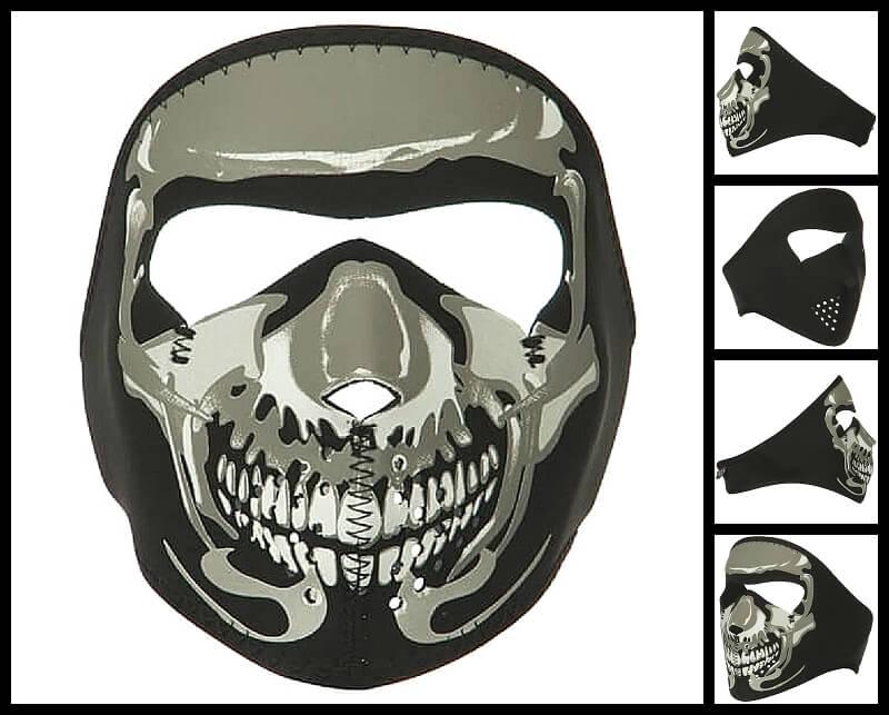 youth-skull-neoprene-face-mask.jpg