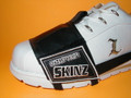 Shifter Skinz