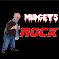 midgets rock shirt