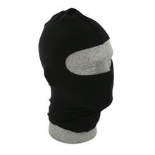 Black Balaclava Face mask