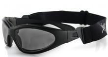 GXR001 Bobster Action Eyewear