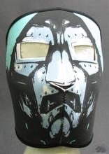 Titanic Face Mask