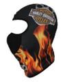 Harley Davidson Balaclava