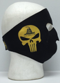 Don't Tread on Me Neoprene Face Mask