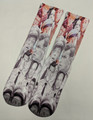 Andy Griffith Show Socks