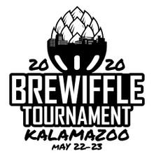 BreWiffle Ball Tournament -- May 22-23, 2020