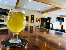 Women-led breweries of west Michigan beer tour -- Saturday, Sept. 26, 2020