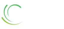 ChemKits