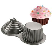 Cake Pan Rentals
