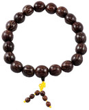 Huge 25 mm Bodhi Root Mala