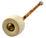 Singing Bowl Beater