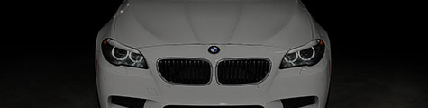 Fabspeed BMW Gallery