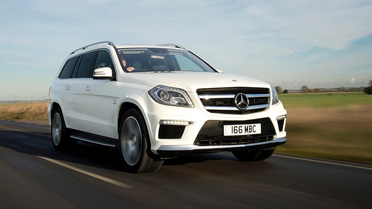 buyers-guide-mercedes-gl-class-2014-front-quarter.jpg