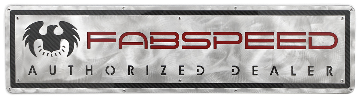carbon-fiber-wall-art-sign-dealer-small.jpg