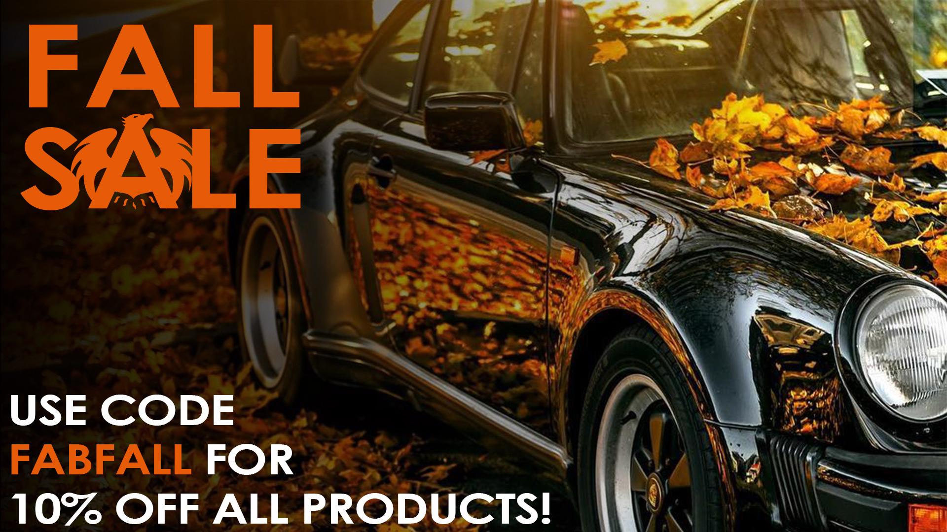 fall-sale-2018-social-media-withcode.jpg