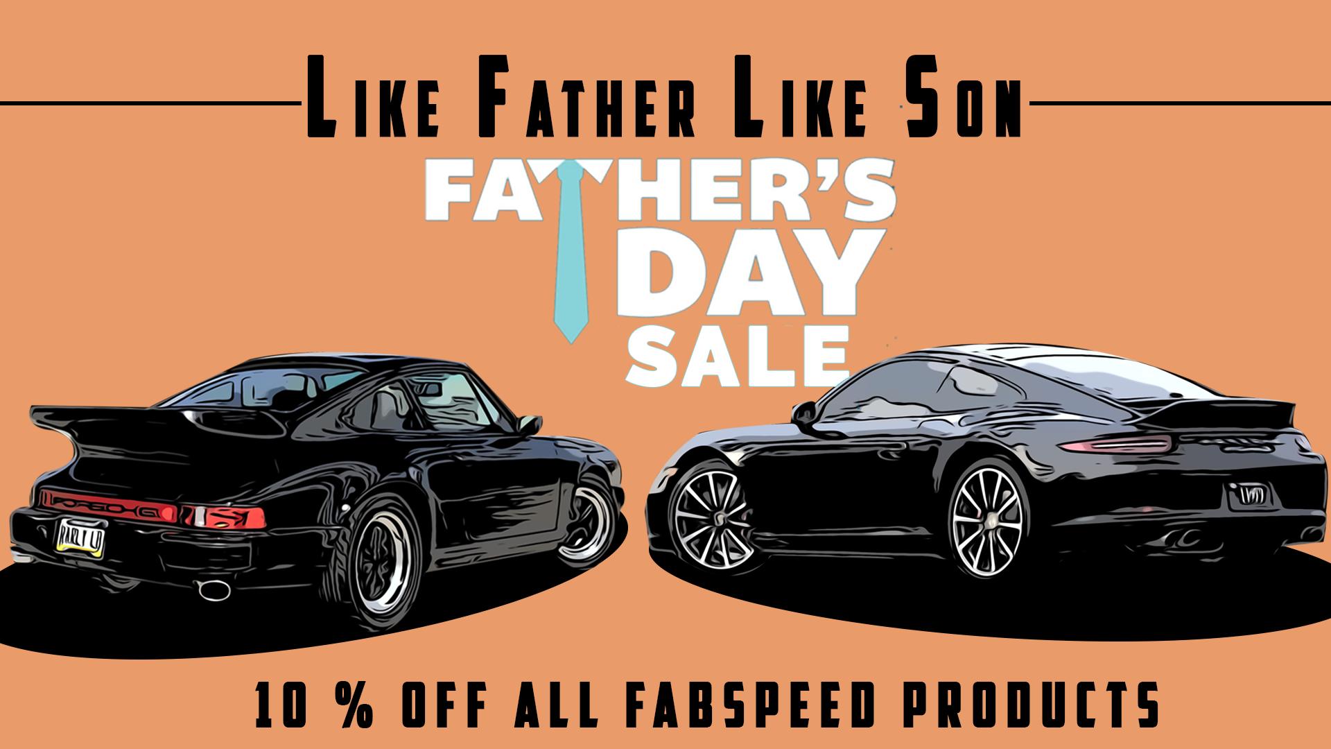fathersdaysale.png