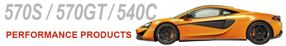 mclaren-570s-and-gt-and-540c.jpg