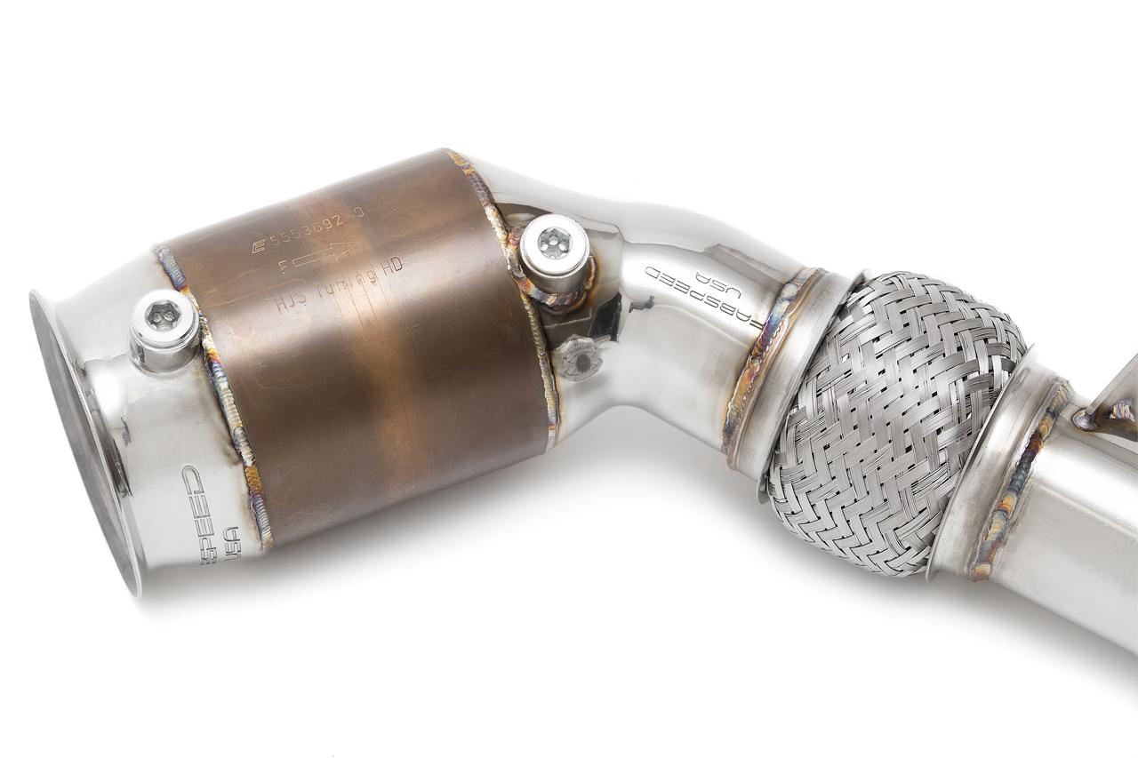 mclaren-sport-catalytic-converters-hjs-2.jpg