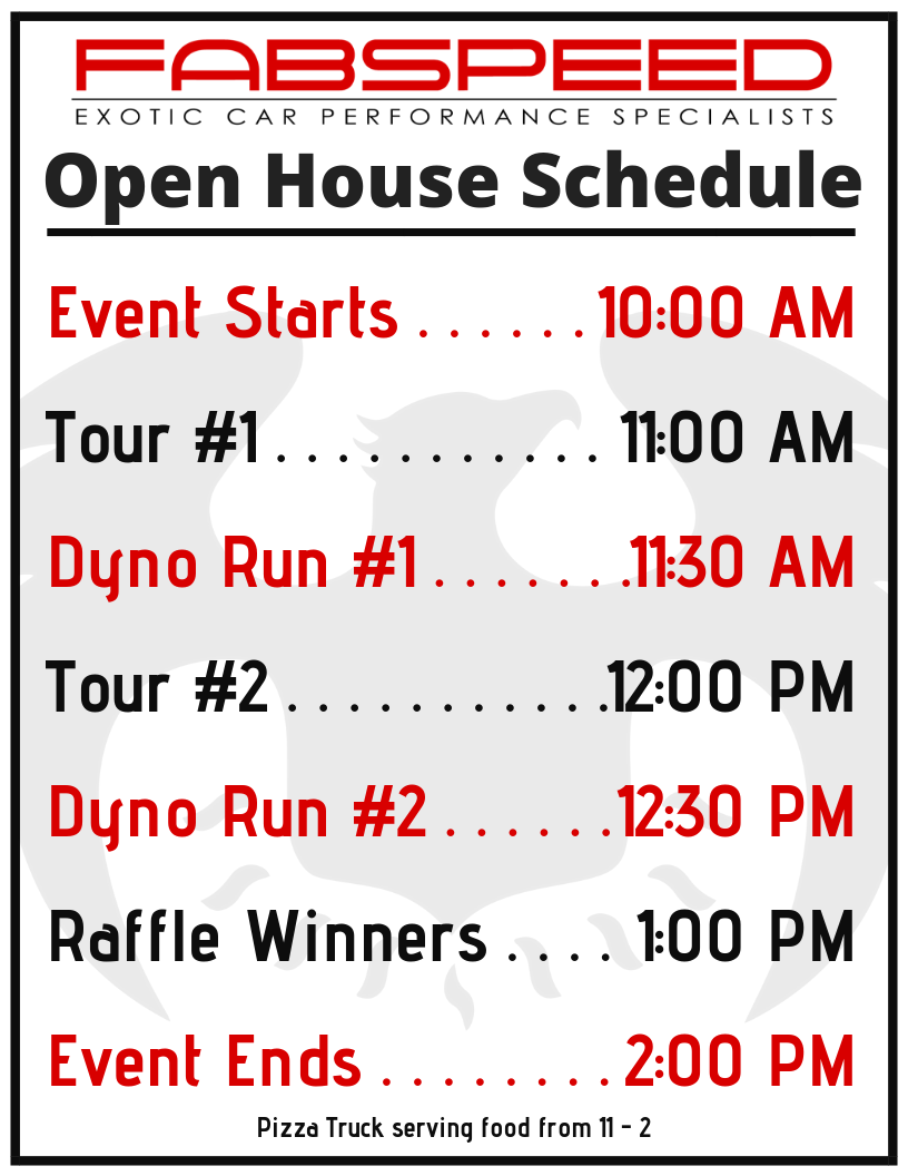 open-house-schedule.png