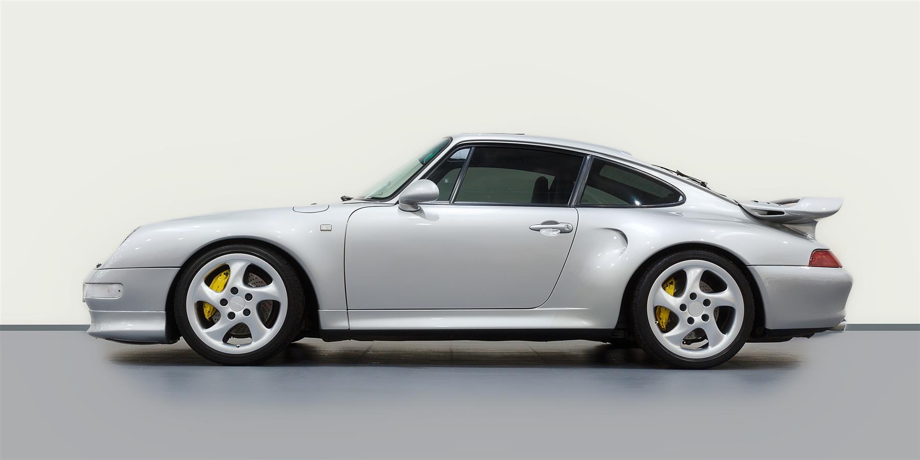 porsche-911-993-coche.jpg