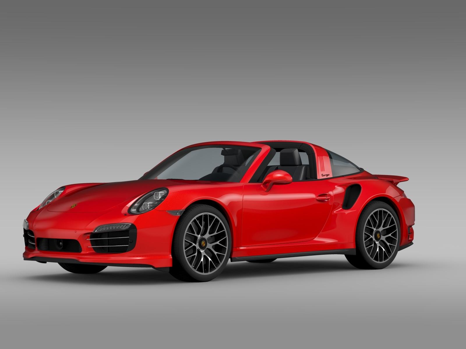 porsche-911-turbo-s-2018.jpg