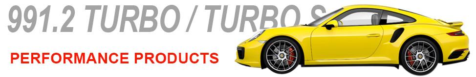 porsche-turbo-991-2.jpg