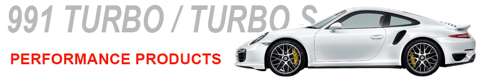 porsche-turbo-991.jpg