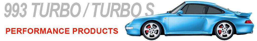 porsche-turbo-993.jpg