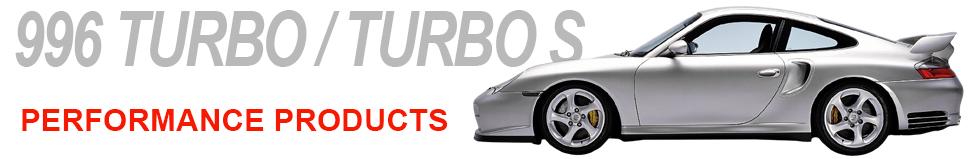 porsche-turbo-996.jpg