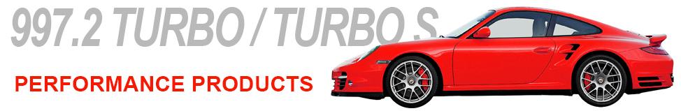 porsche-turbo-997-2.jpg