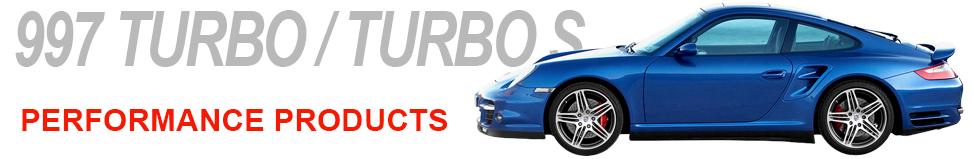 porsche-turbo-997.jpg