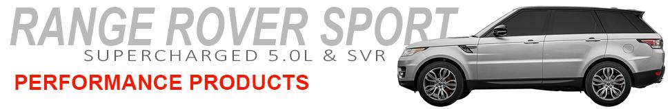 range-rover-sport-superchargedv2.jpg
