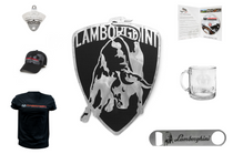 The Fabspeed Holiday Bundle has everything you need to give any man cave, garage, or basement that extra flair.