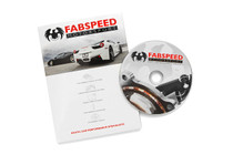 Get an insider's look at the history and day-to-day operations at Fabspeed Motorsport, including project highlights and bonus features