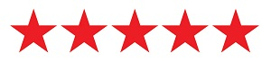 5-stars1.jpg
