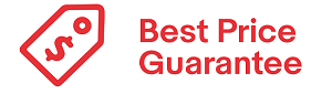 best-price-guarantee-lock-up-red.png
