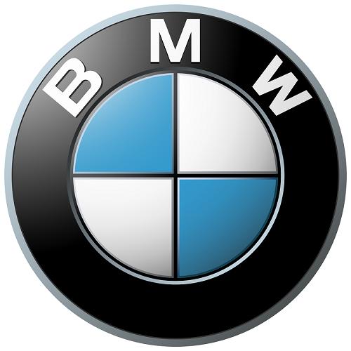 bmw-logo-2000-2048x222048.png