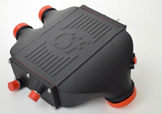 csf-top-mount-charge-air-cooler-f8x-bmw-black.jpg