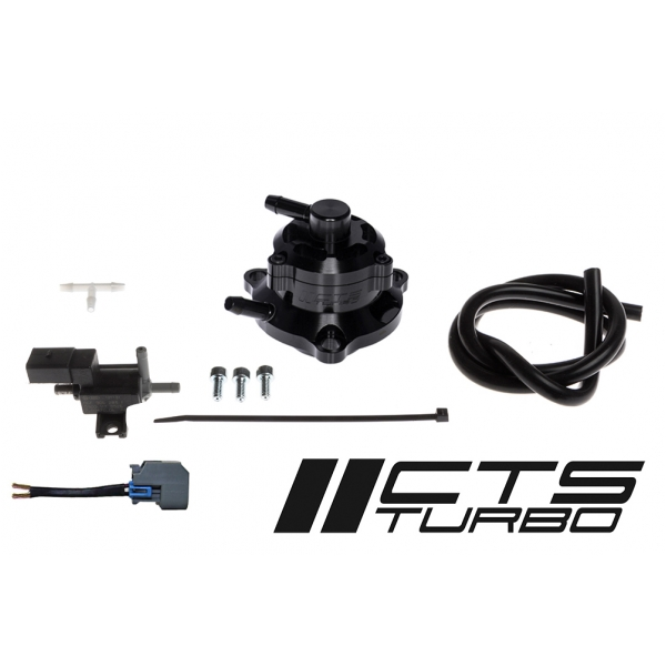 Bmw 316ti Compact Turbo Kit: CTS Turbo CTS TURBO BMW N20 BOV KIT