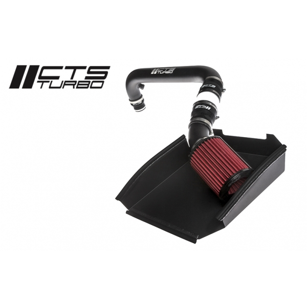 Cts Turbo Tsi Air Intake System Ea888 1 Extreme Power House