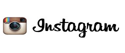 instagram-banner-web-copy.jpg