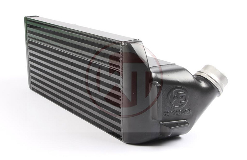 intercooler-200001040-f22-m235i-f30-328i-335-f32-428i-435-wagner-intercooler-upgrade-1.jpg