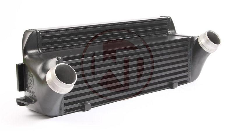 intercooler-200001040-f22-m235i-f30-328i-335-f32-428i-435-wagner-intercooler-upgrade-2.jpg