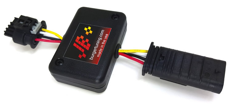 mini-cooper-s-jb-plus-performance-tuner23132.jpg